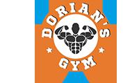 Dorians Gym